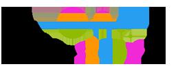 Online-Snoep Logo